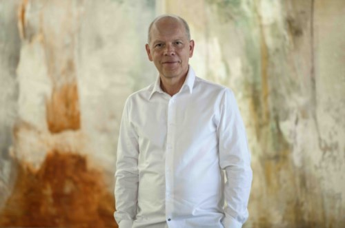 Vita Des Künstlers Wolfgang Walter Aus Nürnberg